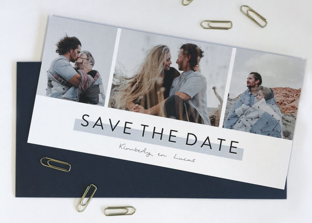loveshoot save the date