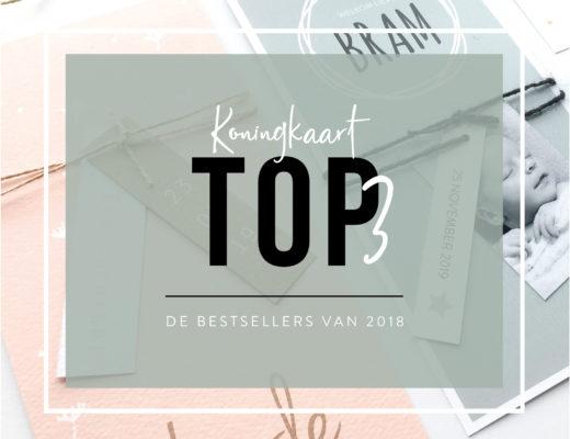 top-3-2018