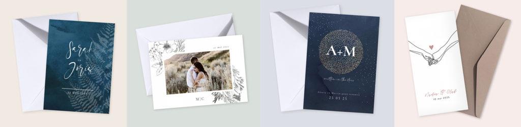 nieuwe trouwkaarteb