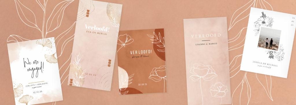Verlovingskaarten